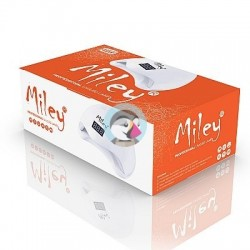Lampa Led Miley Sun 5 48 W