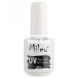 Top Coat/Finish Miley fara Degresare